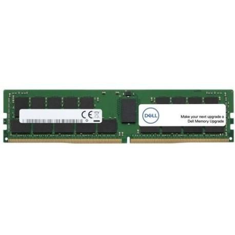 HP AC ADAPTER 65W USBC NPFC 3P (W125772885)