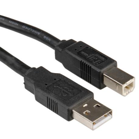 Acer MB Kit Vx4110G Amd A78 (DB.VMA11.001)