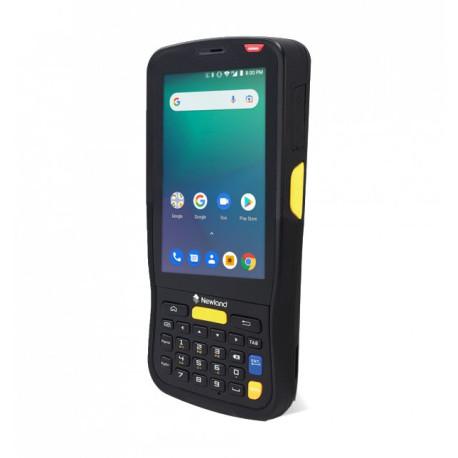 HP AC ADAPTER 65W USBC NPFC 3P (W125772886)
