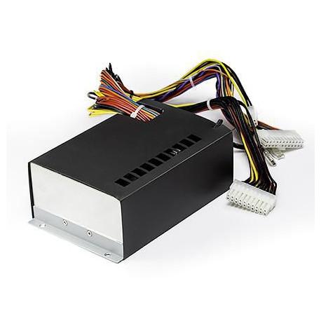 Zebra RS5100 Ring Scanner SE4770 (RS51B0-TBSNWR)