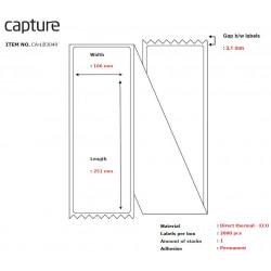 LG Moniteur 50UL3G 50 4K (W125841176)