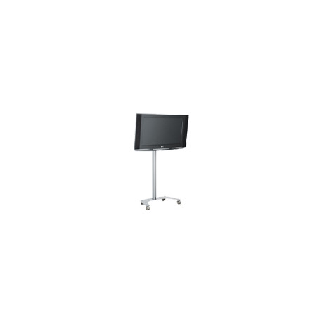 SMS FS091001-P0 Flatscreen FM MST 1200 Alu/Bla