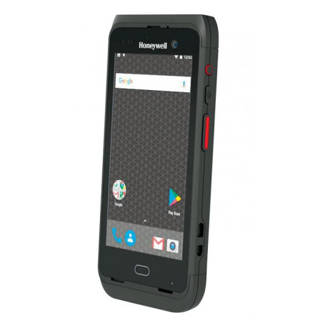 Vivolink Pro DP Armouring cable 10Meter (PRODPAM10)