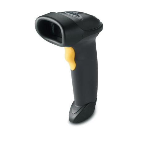 Hewlett Packard Enterprise 16GB 1Rx4 PC4-2933Y-R Smart (P00920-B21)