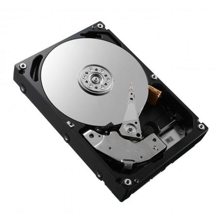 HP LCD Raw Panel 15.6 FHD AG (W125626378)