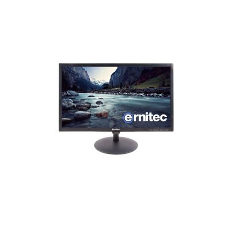 Honeywell I90677-0 Ribbon, Wax/Resin, 60mmx300m