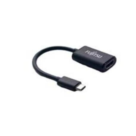 HPI HU LCD 11.6 HD BV LED UWVA SLIM TS (920843-001)