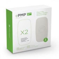 Cambium Networks ePMP Bridge in a Box 5GHz (EU) (C050900B073A)