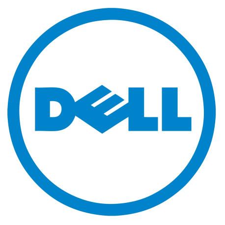 IBM 5312 ExS/HDD/600GB 15K 6Gbps SAS 3.