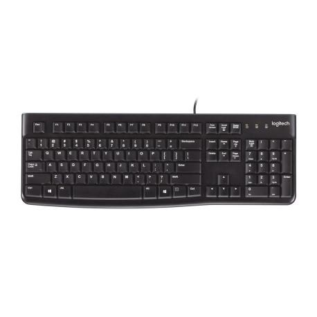 Hewlett Packard Enterprise 495808-001 600GB 15K HDD