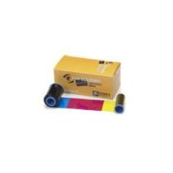 Lenovo Hinge w/Antenna (5H50Q95837)