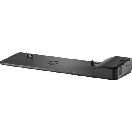 Polycom VVX 311 SKYPE F/BUSINESS 6-LIN (2200-48350-019)