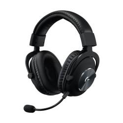 Lenovo Cover (01AW573)