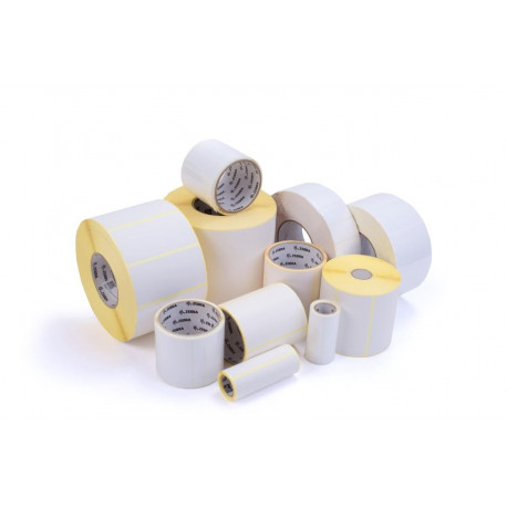 Asus 0A001-00480000 Adapter Micro USB 15W 5V/3A