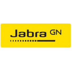 Jabra Evolve 75 Ear Cushions (14101-67)
