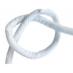 Sony ARC SUPPORTER R(S) (473663401)