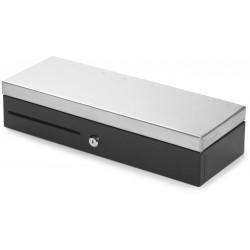 Bosch FLEXIDOME IP 8000i (NDE-8502-R-B)