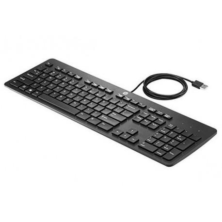 Kyocera MK-7105 Maintenance Kit (1702NL8NL0)