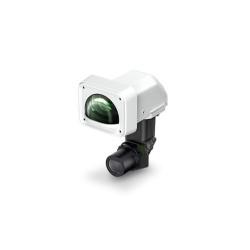 Dell 3.84TB SSD SATA Read Intensive 6Gbps 512e 2.5 (400-BDQE)