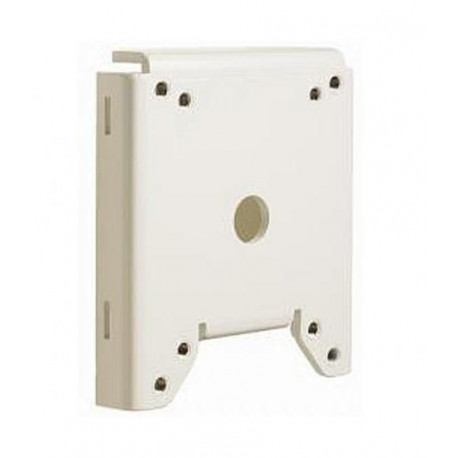 Sony COMPL SVC BM2A_EU_CU (A2197250A)