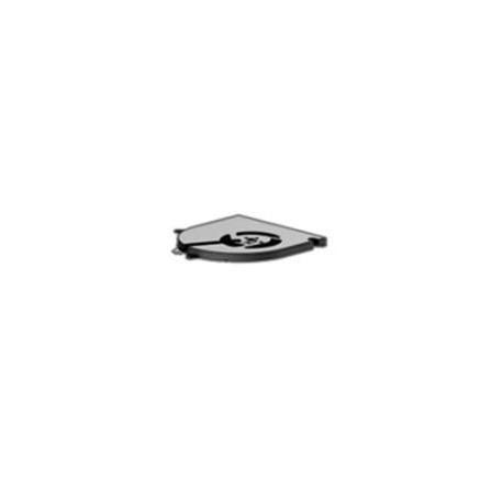 ENSEMBLE CUTTER HP C7769-60163 POUR HP DESIGNJET 500 ET 800