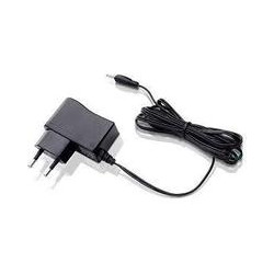 Jabra Power supply (14163-00)