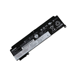 Lenovo Internal,3c,26Wh,LiIon,PAN (FRU01AV407)