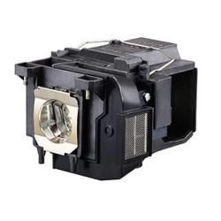 Dell ASSY CBL LVDS 5470 (3T95G)