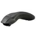 Dell LCD, Non Touch Screen, 19.5 (W125720719)