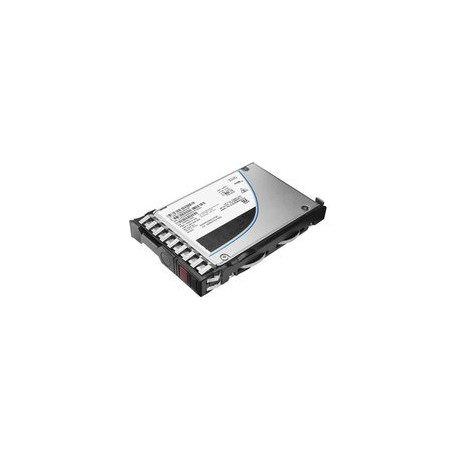 Apple Magic Keyboard - Silver - DK (MLA22DK/A)
