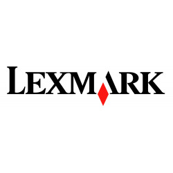 Acer USB-C to RJ45 Adapter (NP.CAB1A.017)