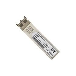 HP J4859C ProCurve Gigabit-LX-LC