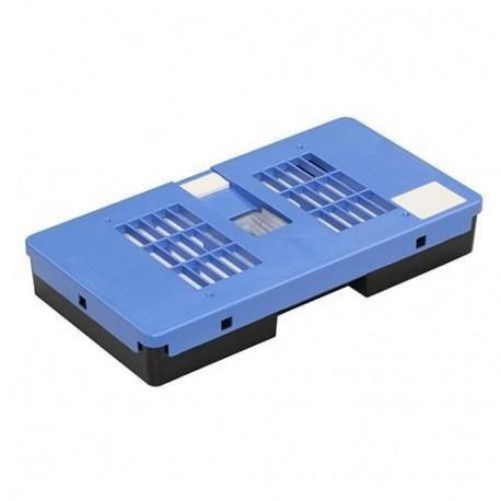 Hewlett Packard Enterprise Rack Mount Kit (5066-0623)