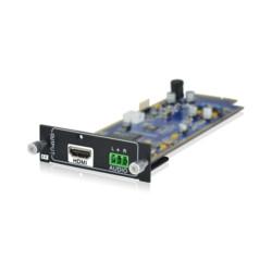 Vivolink Seamless 4K Out HDMI & Analog (VL120022-OUH)
