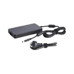Dell 450-18649 Power Supply and Power Cord