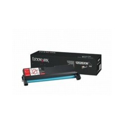 Lexmark 0012026XW Photoconductor E120/N