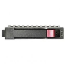 NewStar Flat Screen Wall Mount (NM-W125BLACK)