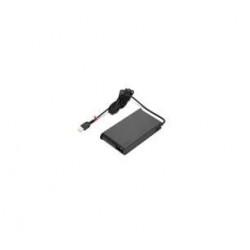 NewStar LCD/LED/Plasma wall mount (PLASMA-W240)