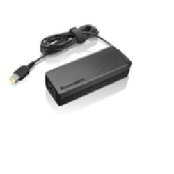 Lenovo Keyboard Bezel ASM Wit (01HW957)