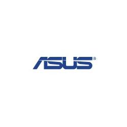 Lenovo LZ5 Lower Case Grey (90203121)