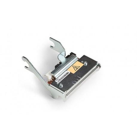 Lenovo Upper Case w/KB (GERMAN) BL (5CB0N00240)
