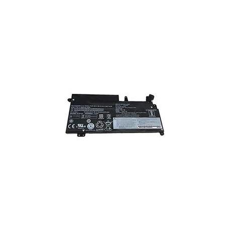 Hewlett Packard Enterprise 84W inline adapter - DoE-6 (5066-5568)