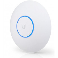 Cisco GLC-FE-100FX 100BASE-FX SFP MMF