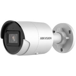Logitech M100, Corded mouse,White (910-001603)