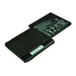 Honeywell MS5145 Eclipse Barcode Scanner (MK5145-31A38)