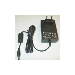 Lenovo 3M ThinkPad X240 Series Touch (4Z10E51378)