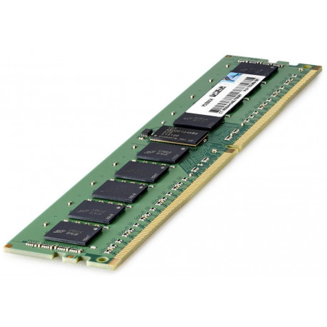 HP Drop Detect Carriage Assembly (A7W93-67060)