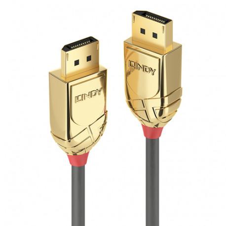 Teltonika TRB140 (TRB1400E0000)