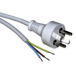 Acer USB(A) to RJ45 Converter White ACB541 (NP.CAB1A.014)