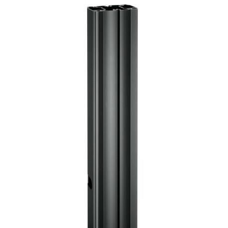 HP OMEN by HP Wireless TBC Gaming (W125932166)